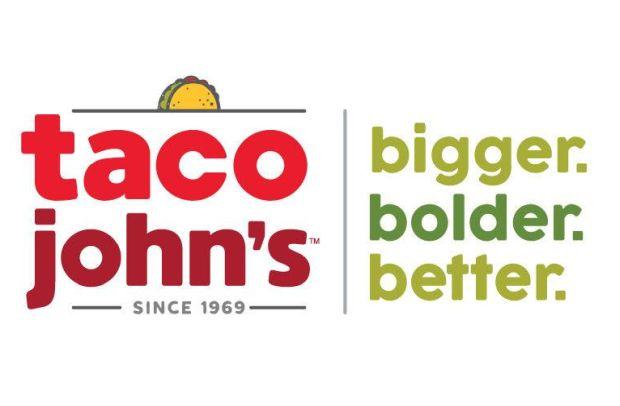 Taco John's Appoints Barkley as AOR