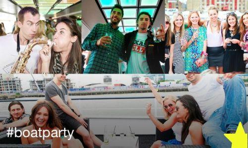 'No Strings Attached' Social Sharing Platform TAGSTR Launches
