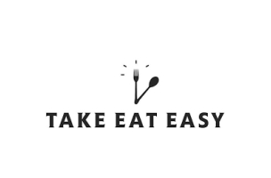 Take Eat Easy Appoints Semaphore for UK Launch