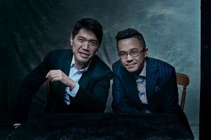 Takho Lau Joins DDB China as ECD, Managing Partner of Guangzhou and Beijing