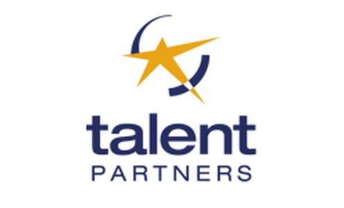 Carlyle Acquires Talent for TV Spots