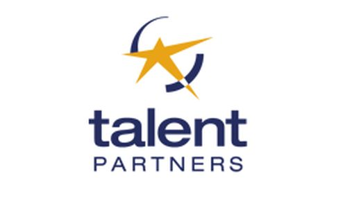 Talent Partners Takes a Look at 2014's Production Trends