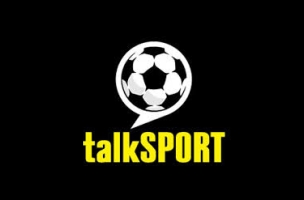 The Royal Navy Partners with talkSPORT to Extend 'Supersubs' Campaign
