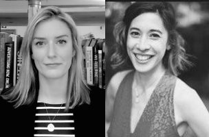 Grey London Names New Joint Heads of Account Management