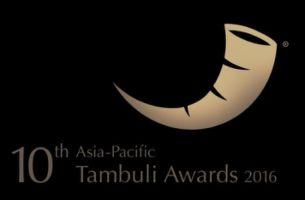 MullenLowe Group Wins 'Network of the Year' at APAC Tambuli Awards