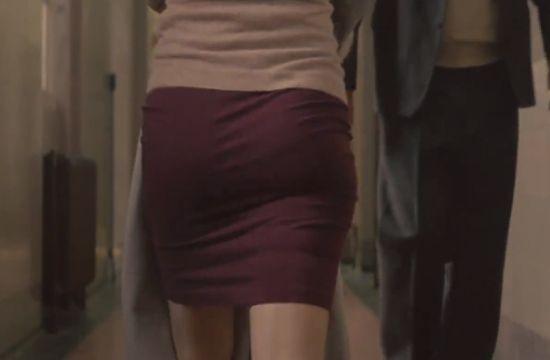David Wilson's 'Mind Mischief' Promo for Tame Impala