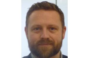 Tangent Snowball Appoints Julian Orgill as Group Account Director