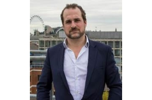 Havas Media Group UK Launches New Consulting Agency