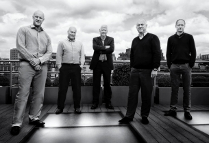 Tapestry Shapes Up for Future with New Board Members & MD