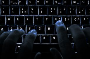 Digging into CEE's Digital Revolution