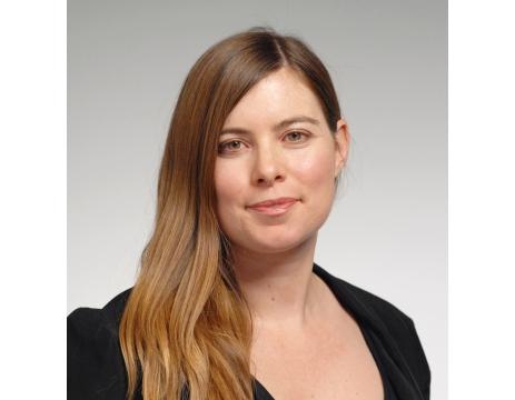 Deutsch LA Hires Tara Greer as EVP/ECD, Platform