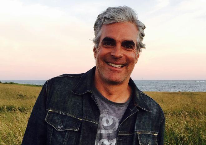 Durable Goods Signs Director Neil Tardio