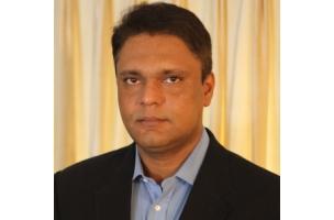 Twitter Names Taranjeet Singh Business Head for India
