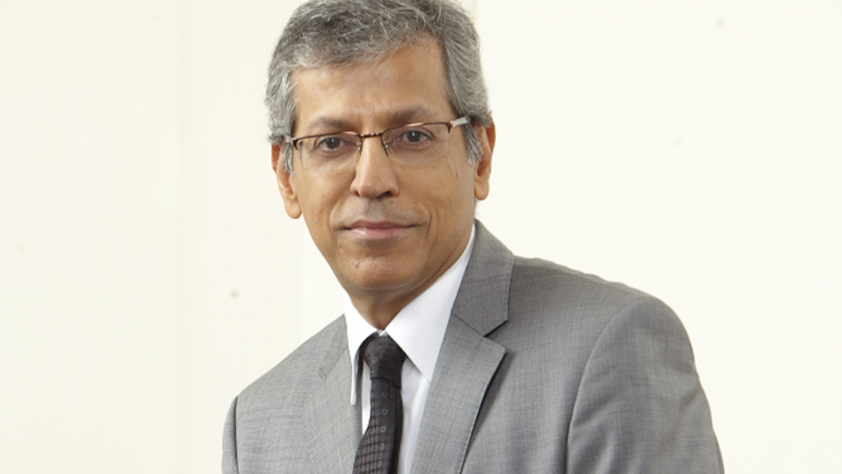Steering Wunderman Thompson South Asia during Uncertain Times
