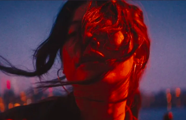Blink Signs Director Tash Tung to Roster