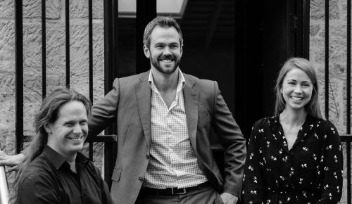 OMD Tasmania Business Director Appointed Dual Role