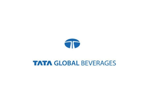 Tata Global Beverages Appoints Indigo Consulting