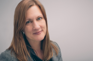 Havas Worldwide Chicago Promotes Tatia Torrey to Chief Client Officer