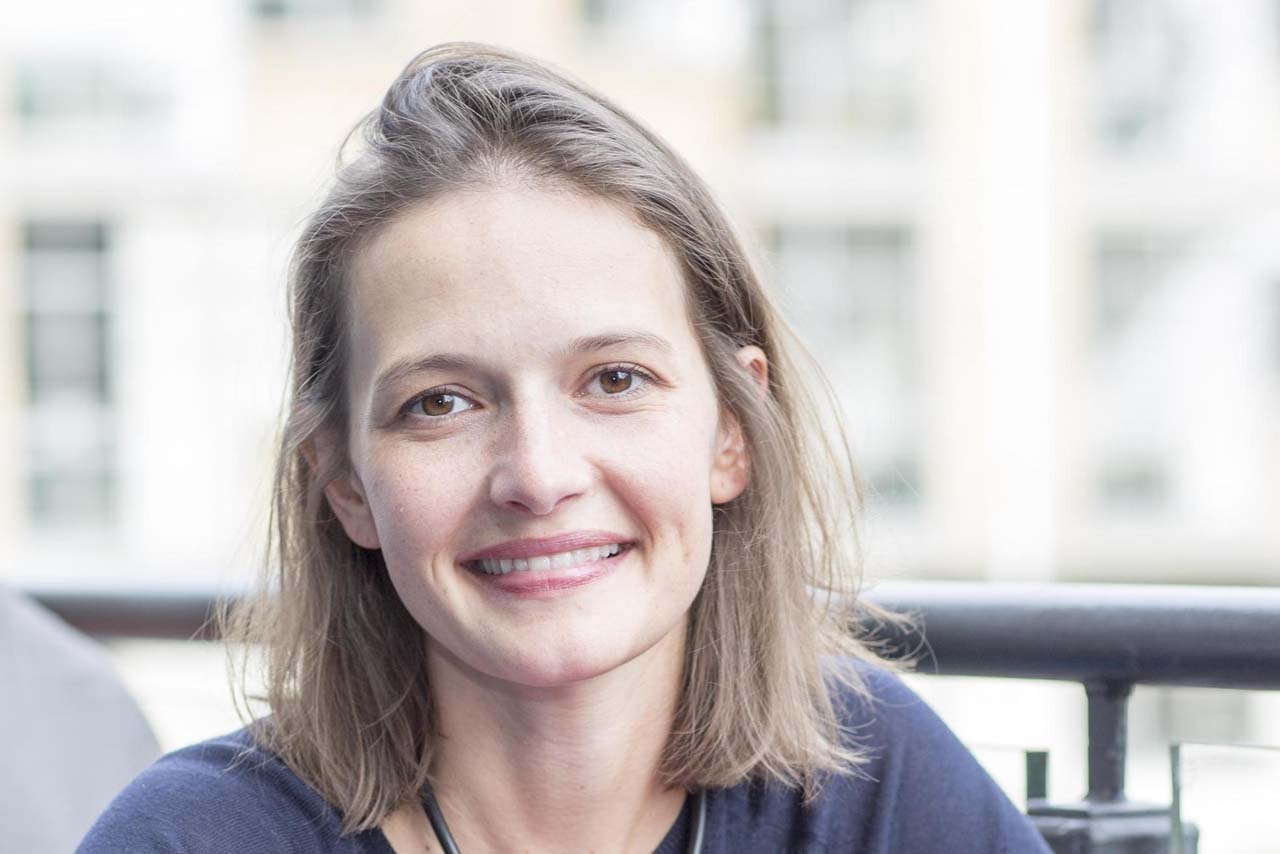 AB InBev Announces Tatiana Stadukhina as Marketing Director for North Europe