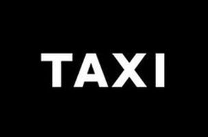 Taxi Celebrates Slew of Recent Wins