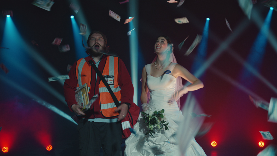 Taylors of Harrogate Asks 'What If Everything Was This Simple?' in Latest Campaign