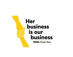 TBWA Forefront Female Businesses For Free to Create a Fairer Future