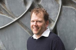 TBWA\Asia Appoints Oliver Kunze as Chief Data Officer