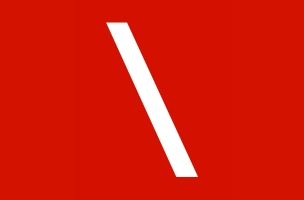 TBWA\Chiat\Day New York Adds Four Top Account Leads