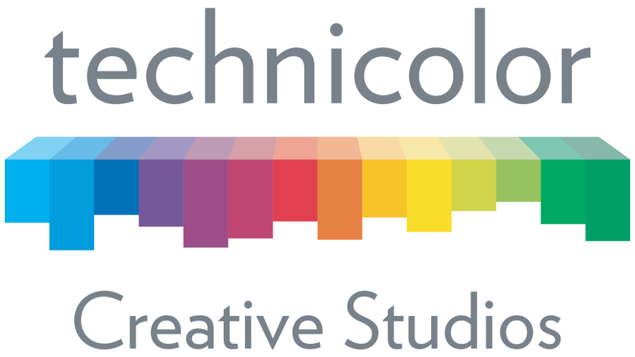 """How Technicolor Creative Studios' New Structure Promises """"Firepower and Scale"""""""
