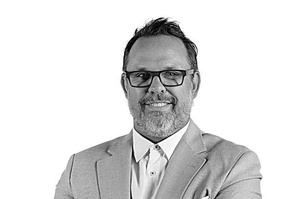 TDH Welcomes Jason Donahue as Chief Strategy Officer