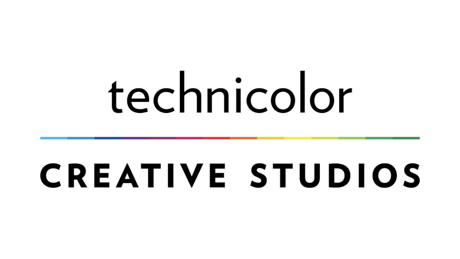 Technicolor Creative Studios Launches Creative Hubs Hosting the World's Best VFX and Production Studios
