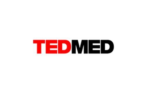 TEDMED Partners With TBWA\WorldHealth