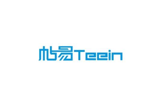 VML China Acquires Social Media Agency Teein