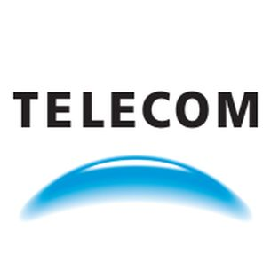 Telecom Group Appoints R/GA LATAM as Creative Digital Agency