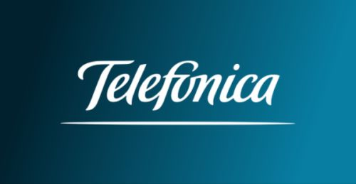 Publicis Groupe Wins Telefónica Business Across 16 Markets