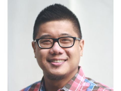 Campaigns & Grey Appoints Heherson 'Jason' Tengco as Digital Director