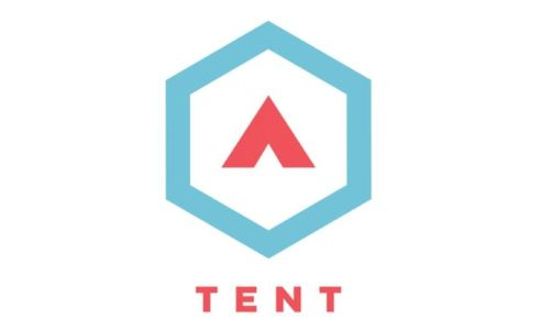 """TENT Celebrates First Year In """"Post-Agency Of Record Era"""""""