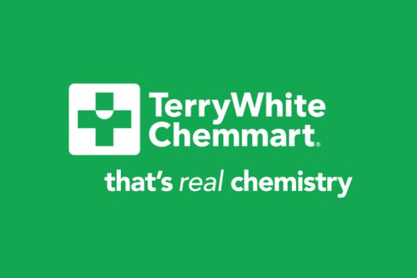 VMLY&R Brisbane Wins TerryWhite Chemmart Business