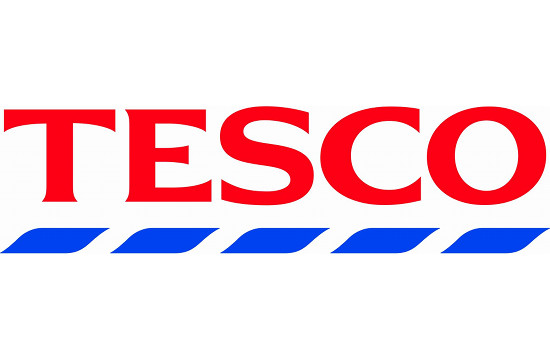 Arnold Wins Tesco In-Store Account