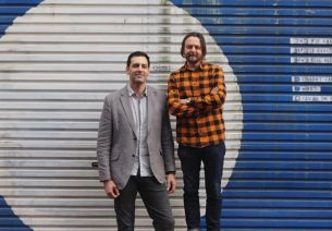 JWT Perth Appoints Joe Hawkins as Creative Director