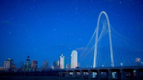 Slingshot Tells Stories Of Texas Trailblazers In New Tourism Spot