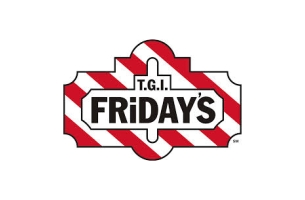 TGI Fridays Appoints Made Movement & Meredith Xcelerated Marketing