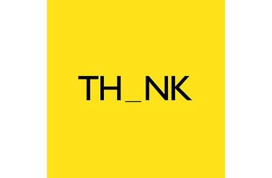 TH_NK Wins Asos and Nandos