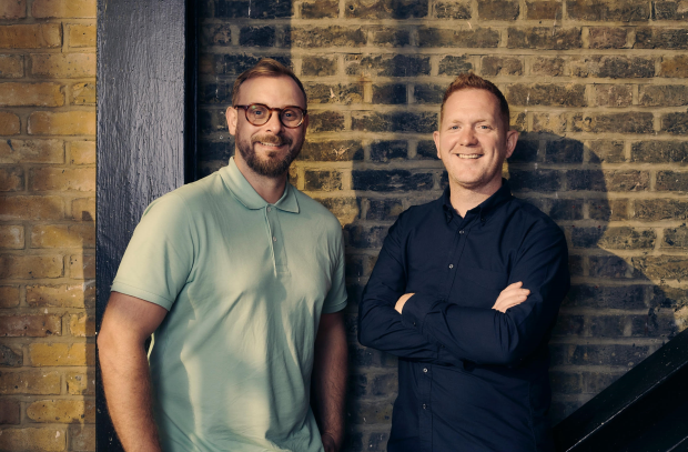 Former ECD and MD of 18 Feet & Rising Launch Creative Company 20something