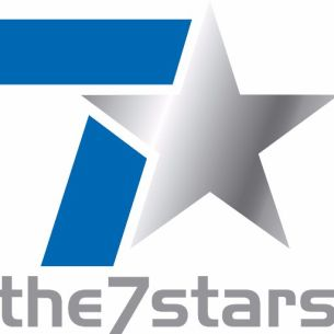 The7stars Wins London Southend Airport Media Account