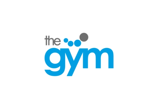 The Gym Group Appoints Dinosaur as Its Creative Marketing Agency
