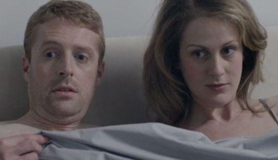 Director Karen Cunningham Directs Film to Promote CFP-E/Shots YDA 2012