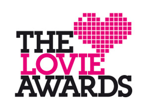 The 2016 Lovie Awards Finalists Have Been Revealed