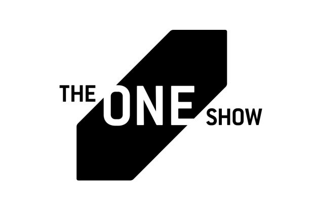 adam&eveDDB, Droga5 NY and McCann NY Win Big at First Night of The One Show 2019