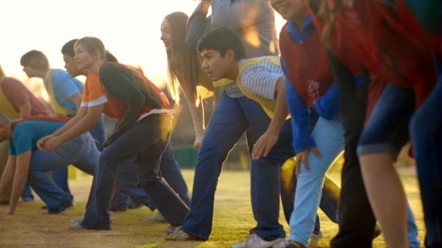 BlueCross BlueShield THF Team With BOHAN To Embrace Health Through Play